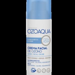 crema-facial-de-ozono