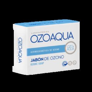jabon-de-ozono