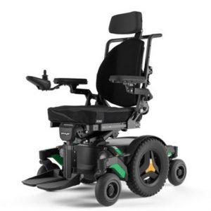 silla-de-ruedas-motorizada