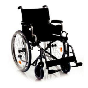 sillas-ortopedicas