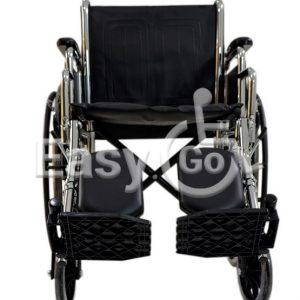 silla de ruedas-con-eleva-pies