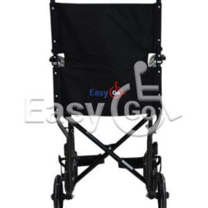 sillas-de-ruedas-de-transporte