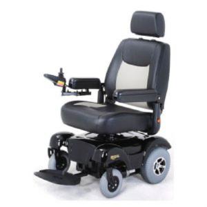 silla-de-ruedas-electrica