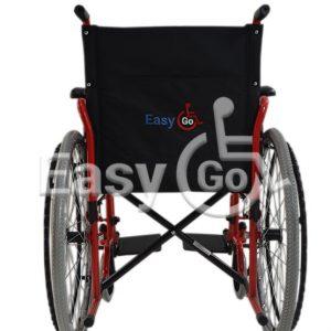 silla-de-ruedas-estandar