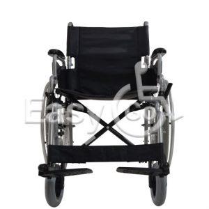 silla-de-ruedas-ligera