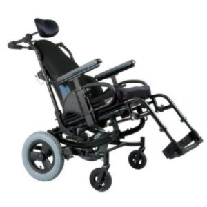 silla-de-ruedas-neurologica-adulto