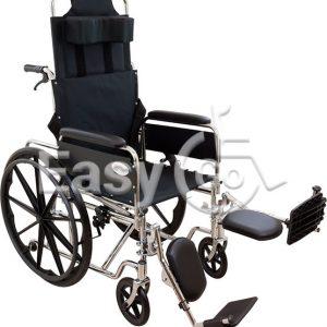 silla-de-ruedas-ortopedica
