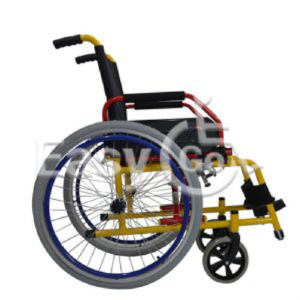 silla-de-ruedas-pediatrica