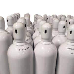 cilindro-de-oxigeno