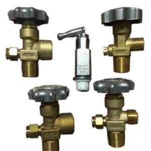 valvulas-para-gases