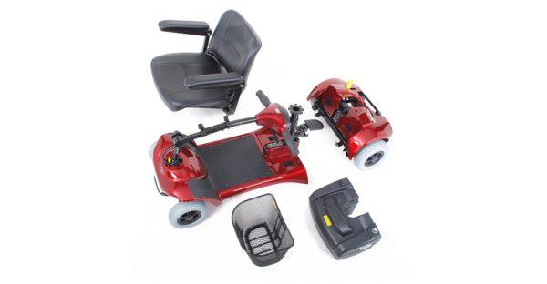 scooter-electrico-en-medellin
