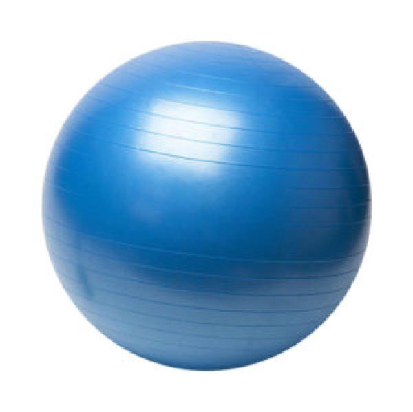 balon-suizo