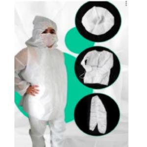 ropa-quirurgica