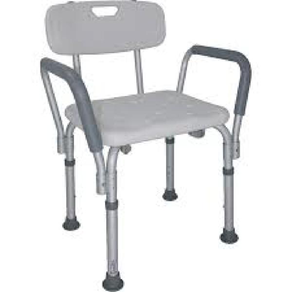 silla-para-baño-discapacitados