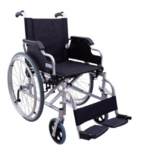 silla-ruedas-plenia