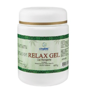 relax-gel