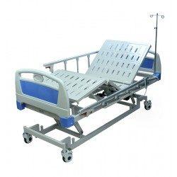 cama-hospitalaria-electrica