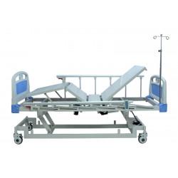 colchones-para-camas-hospitalarias