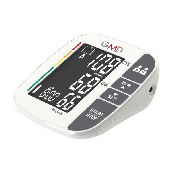 tensiometro-digital