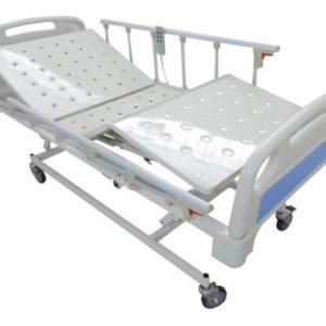 precios-de-camas-hospitalarias