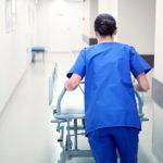 insumos-medicos-hospitalarios