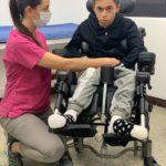 certificado-de-servicios-de-sillas-de-ruedas