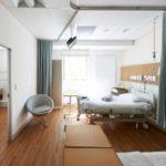 cama-hospitalaria-manual-medellin